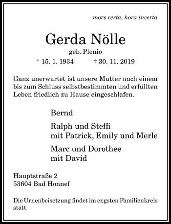 Nachbarin Gerda der Schwanzeslust verfallen
